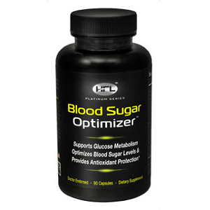blood sugar optimizer - Naavudi - Nutritional and Dietary Supplement To Reduce Blood Sugar Naturally