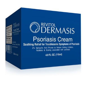 Revitol Dermasis Revitol Dermasis Reviews - Does It Work or Scam? Revitol Dermasis Reviews - Does It Work or Scam? revitol dermasis
