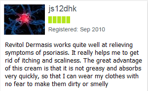 Revitol Dermasis Reviews - Does It Work or Scam? Revitol Dermasis Reviews - Does It Work or Scam? revitol dermasis c2
